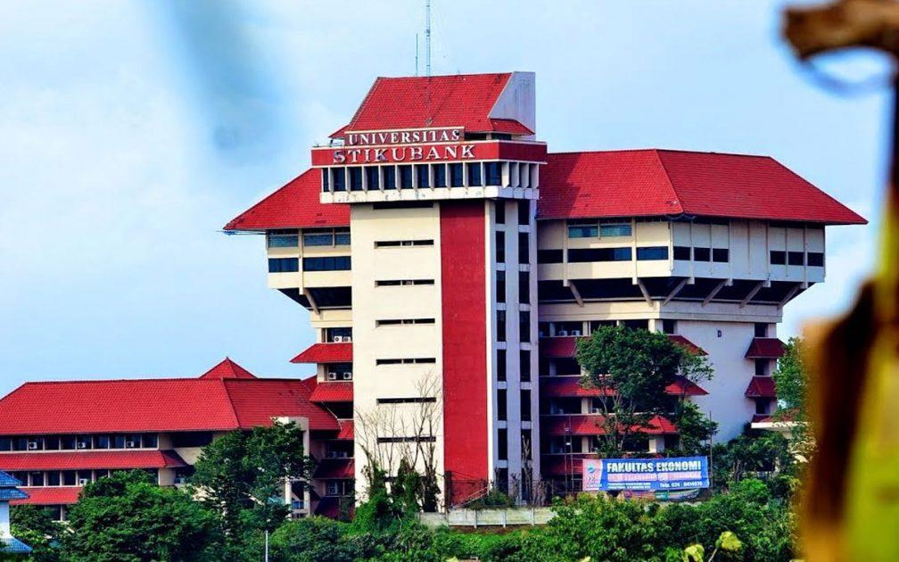 24-Stikubank-Semarang